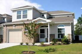 full size of home ideas energy efficient floor plans green home floor plans small energy