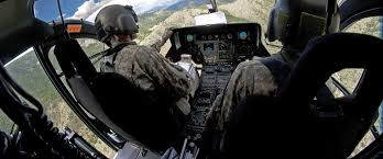 Military Pilot Resume Magnificent Calling Military Helicopter Pilots Join The Envoy Rotor Transition