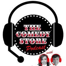 148 jessica michelle the comedy