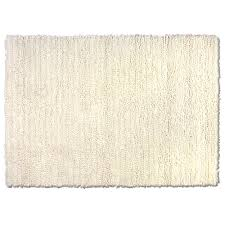 white wool shag rug. Plain Rug Beautiful Flooring Decoration By Shag Rug For Your Inspiration In White Wool A