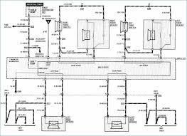 wiring diagram for 1997 saab 900 wiring diagram libraries 1997 saab 900 wiring diagram automotive circuit diagram1997 saab 900 wiring diagram neutral safety switch