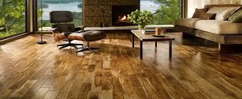 flooring ideas for family room. living room flooring ideas for family