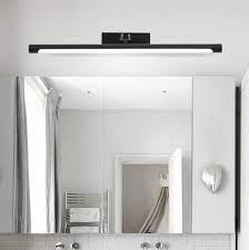 Modern Bathroom Lighting Interior Deluxe Com
