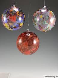 regular ornaments
