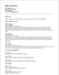 Ghostwriter Kijiji Free Classifieds In Ontario Find A Job Buy A