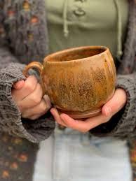 Great savings & free delivery / collection on many items. Handmade Pottery Mug Clay Mug Stoneware Mug Handmade Mug Pottery Coffee Mug Handmade Coffee Mug Coffee Cup Stoneware Coffee Cup Clay Mugs Pottery Mugs Mugs