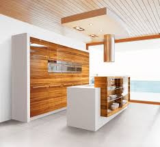 modern cabinet design. Fabulous Modern Cabinet Design And 44 Best Ideas Of Kitchen Cabinets For 2017