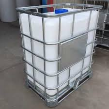500l ibc tank water container ibc k19