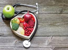 Good And Bad Fats For A Healthy Heart Times Of India