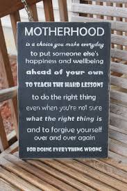 Small Picture 61 best Parenting images on Pinterest Wood signs Family rules