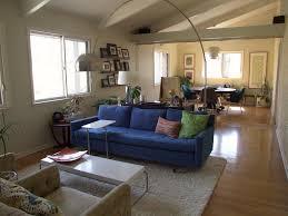 Living Room With Desk Small Computer Desk For Living Room Homezanin Homes Design