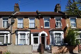 search 2 bed houses in upper