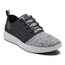 under armour new shoes. under armour charged 24/7 low men\u0027s sneakers new shoes v