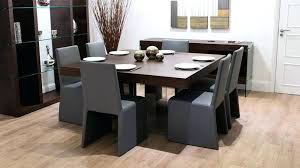 8 seater dining set box grey dining chairs and 8 dining table 8 seater round garden dining set