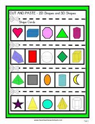 11 best math and science worksheets images on Pinterest | Science ...