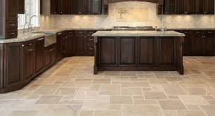 types of flooring for kitchen. Wonderful Types While There Are Several Types Of Flooring And Backsplash Material You Can  Choose From For Your Kitchen Tile Is The Best Choice Kitchen Durable  To Types Of Flooring For E