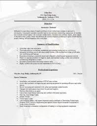 Resume For Auto Mechanic Mesmerizing Auto Mechanic Skills Resume Beautiful Auto Mechanic Skills Resume