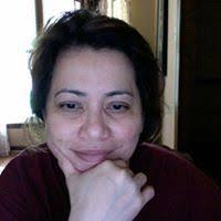 Brenda Revels Phone Number, Address, Public Records   Radaris