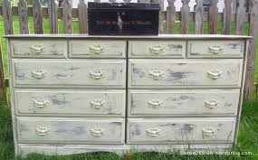 distressed furniture ideas. download white distressed dresser furniture ideas w