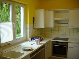For A Small Kitchen Space Kitchen Room Small Space Kitchen Cabinet Design Small Kitchen