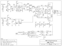 I0 wp pdfelectronics wp atic 0
