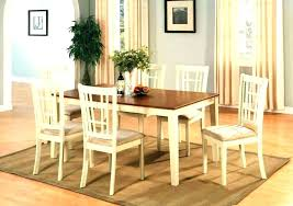 dining table seat cushions dining table cushions 8 dining table plete with