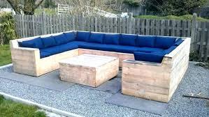 furniture plans pallet garden bench plans pallet garden bench plans pallet wood outdoor furniture plans pallet