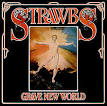 Grave New World album by The Strawbs