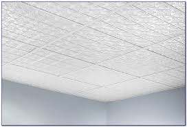 armstrong 266 ceiling tile armstrong ceiling tile paint item 266 933 armstrong tile ceiling by ceiling