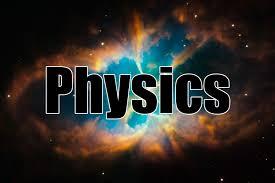 mcfarland school district physics robert campbell physics