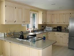 Inside Of Kitchen Cabinets Discount Kitchen Cabinets Ma Inside Kitchen Cabinets Quincy