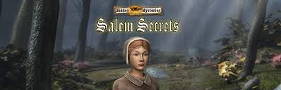 All hidden object games are 100% free, no payments, no registration required,no time welcome to gamebra.com,the source of highly compressed pc games and apps apk free download for pc.this is one. Play Hidden Mysteries Salem Secrets For Free At Iwin