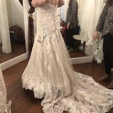 photo of la raine s bridal boutique atlanta ga united states