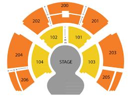 Cirque Du Soleil Alegria Live At Grand Chapiteau At Hard
