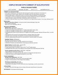 Career Summary On Resume 24 Luxury Resume Summary Example Fresh Resume Templates 24 21