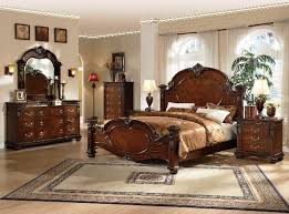 choose victorian furniture. Take Your Time To Be Able Obtain The Most Appropriate Victorian Furniture With House And Of Course According Choose Q
