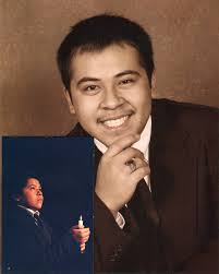 Fernando Arrioja-Diaz Obituary - Holland, MI