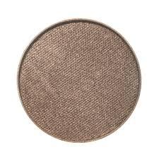 eyeshadow pan homeing middot makeup geek