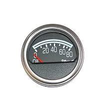 omix ada 17215 04 oil pressure gauge for 76 86 jeep® cj 5 cj 7 omix ada 17215 04 oil pressure gauge for 76 86 jeep® cj 5 cj 7 cj 8 scrambler quadratec