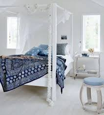 Small Picture Best 25 Ocean inspired bedroom ideas on Pinterest Ocean bedroom