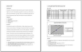 writing essay formats test pdf