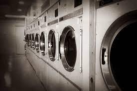 Vì sao sử dụng máy sấy quần áo khiến mùi thơm bị bay mùi?