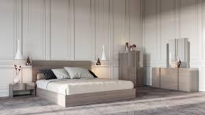 modern black bedroom furniture. Full Size Of Bedroom Modern Set Images Emily Mid Century Black Furniture D