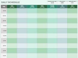 030 Template Ideas Kisspng School Chore Chart Clip Art