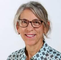 Janet Curran - School of Nursing - Dalhousie University