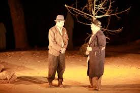essays on waiting for godot teaching essay answers