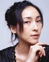 麻生 久美子 画像