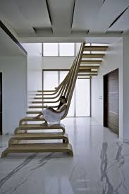 85 Best Stairs With Flair Images On Pinterest Architecture