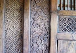 indonesian wood wall art interior wood carved wall art crate and barrel carvings bali on indonesian wooden wall art with indonesian wood wall art wooden furnitures
