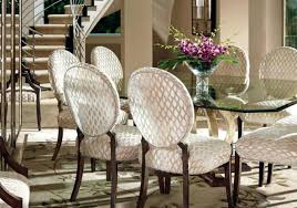 marge carson dining room sofa incredible brothers chairs with furniture tables bolero table large